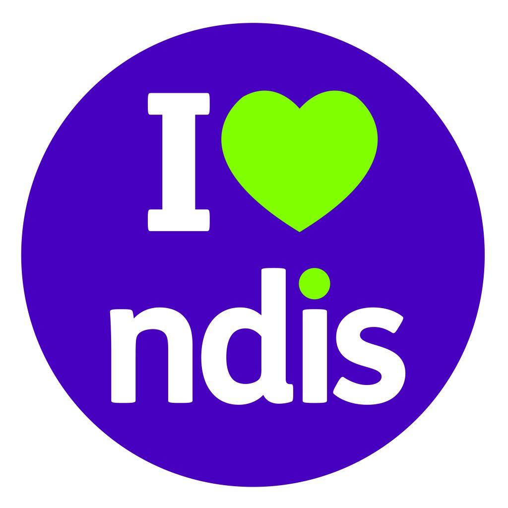 NDIS provider Brisbane