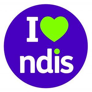 NDIS registered provider Brisbane