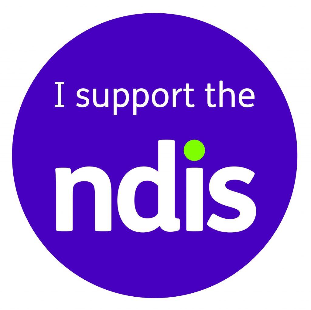 NDIS providers